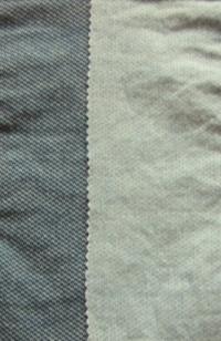 Polo blu 5